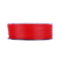 eSUN Filament   ABS+ - Fire Engine Red (1.75mm/1kg)