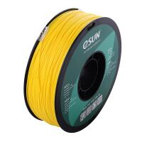 eSUN Filament | ABS+ - yellow (1.75mm/1kg)