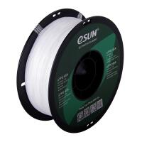 eSUN Filament | TPU-95A - white (1.75mm/1kg)