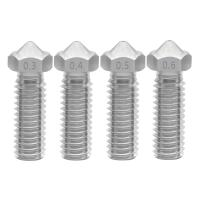 VOLCANO Nozzle stainless steel - suitable for e.g....